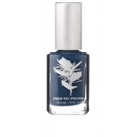 priti-nyc-luxueuze-en-eco-nagellak-654-crystal-pal